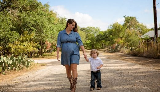 【必見】葉酸サプリはいつまで飲むべき?妊活中から妊娠中期以降や産後にも必要だと思う理由まとめ☆