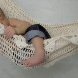 臨月に入って足のむくみとこむら返りがつらい36週の記録。足がつる原因と対処法は??