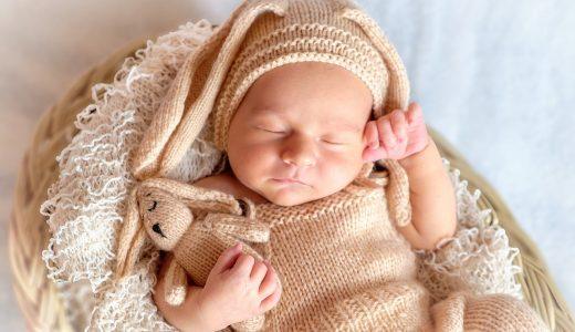 福さん式が第二子妊活にオススメな理由3つ!自己内診で排卵日を知ろう!!