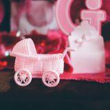 【図解!】福さん式で、妊娠した時としなかった時の子宮口の違いって?!