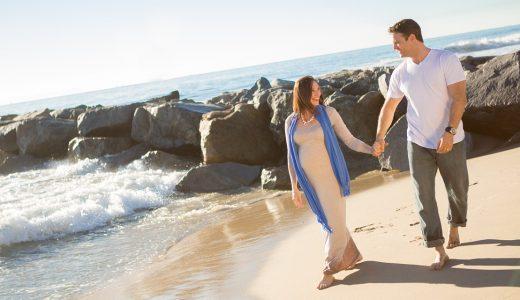 妊娠中~産後まで使える!可愛くて機能的なマタニティウェアショップ5選♡
